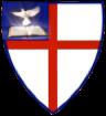 Iglesia Anglicana Carismática